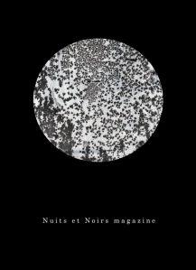 nn-x-5-txt-a-50